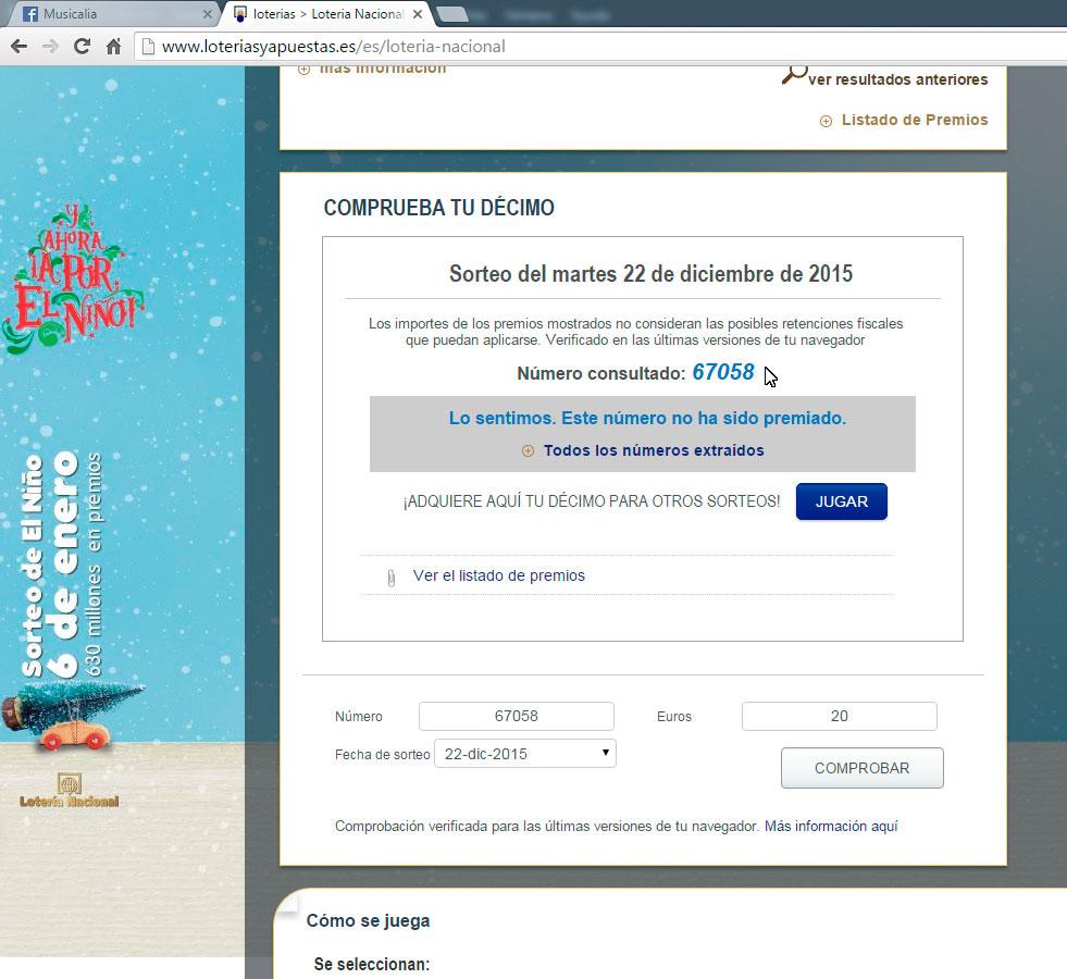 Comprobacion-boleto-loteria-navidad-2015
