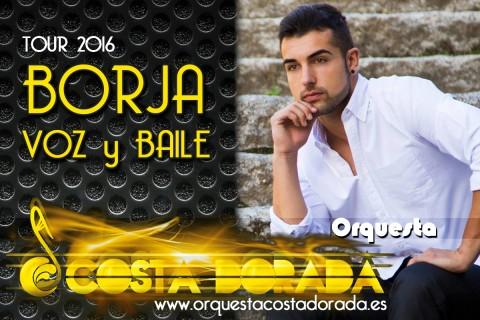 presentacion-BORJA